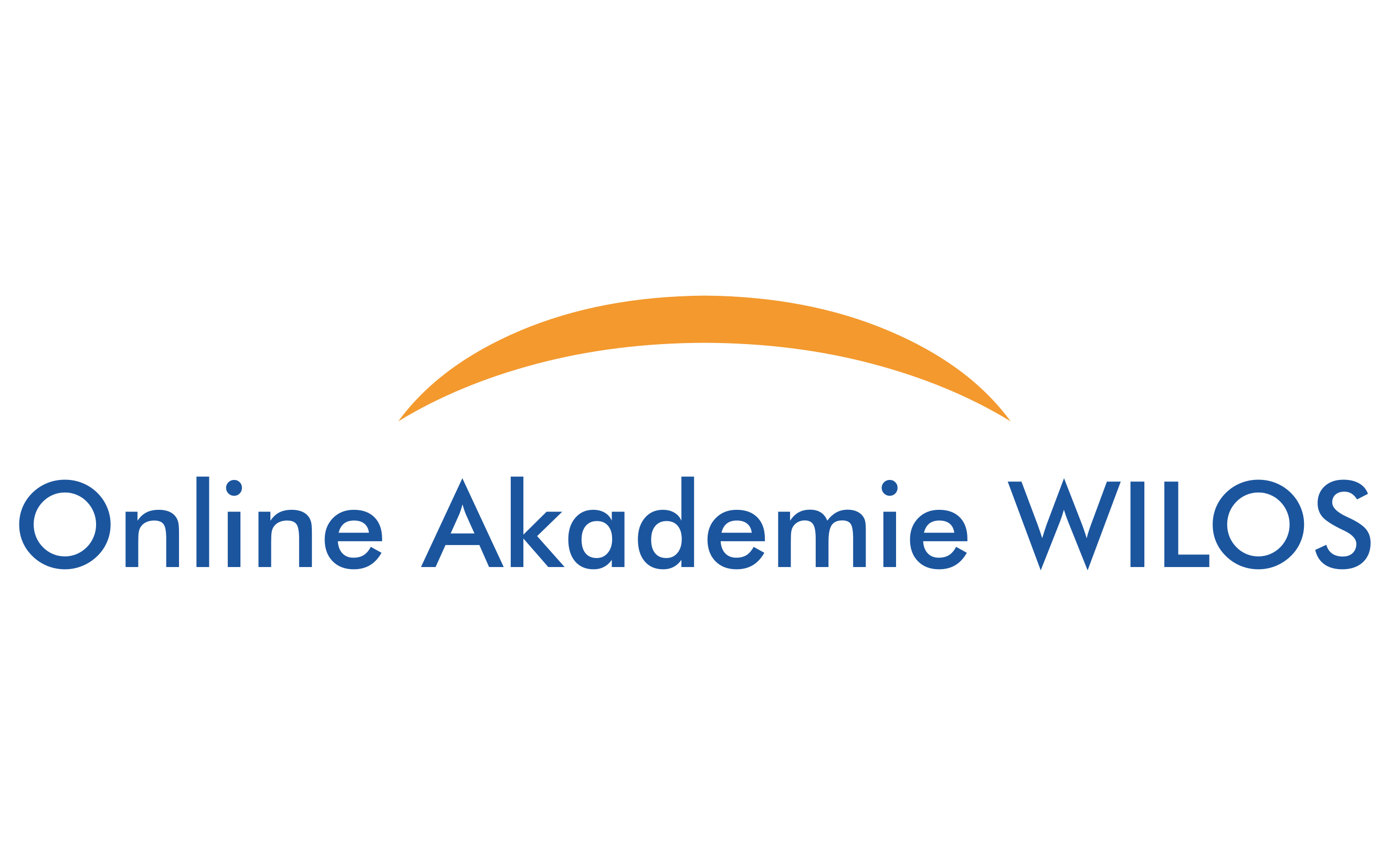 online-akademie-wilos